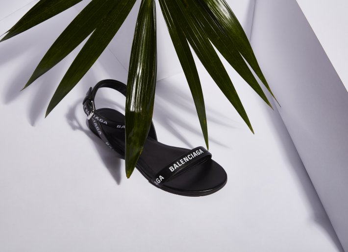65e576d2caa Must-have sandals of the new season