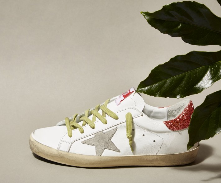 613640c3d58 Couture Sneakers New Edition