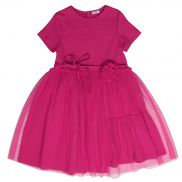 Costume Outlet Enfant