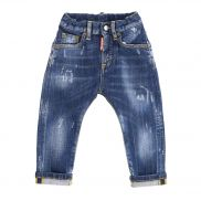Jeans Outlet Enfant