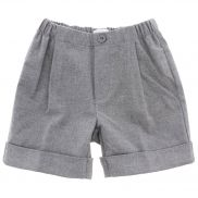 Pants Kids' Outlet