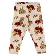 Pantalon Outlet Enfant