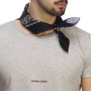 Neck scarf Men's Outlet
