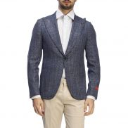Blazer Men's Outlet