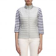 Jacket Women's outlet