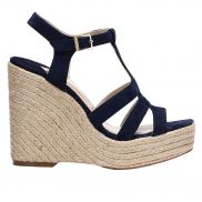 Wedge shoes Women's outlet