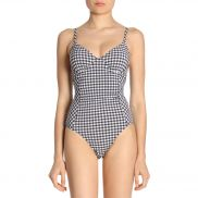 Swimsuit Women's outlet