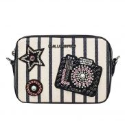 Crossbody bags Women's outlet