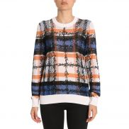 Sweater Women's outlet