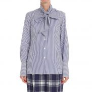 Camicia Outlet Donna