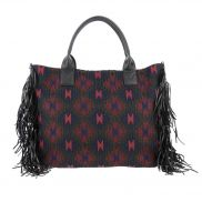 Borse tote Outlet Donna