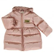 Veste Outlet Enfant