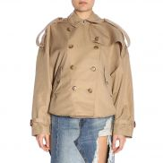 Trench coat Women's outlet