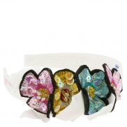 Hairband Kids' Outlet