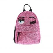 Backpack Women's outlet