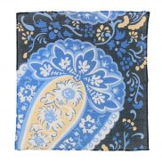 Pocket Square Men's Outlet