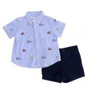 sale retailer 28f5f a3c94 Kinder Outlet online   Kinderkleidung Outlet   Giglio.com