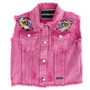 Gilets fille Outlet Enfant
