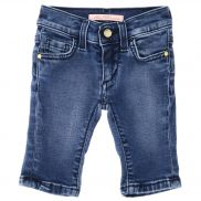 Jeans Outlet Bambini