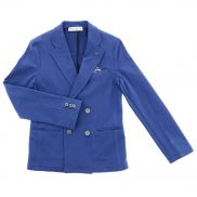 Blazer Outlet Enfant