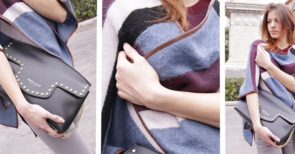 fc8957c5587 Sales Fall Winter 2016   The 10 Unmissable Items to buy on sale   MyStyle  Giglio EN