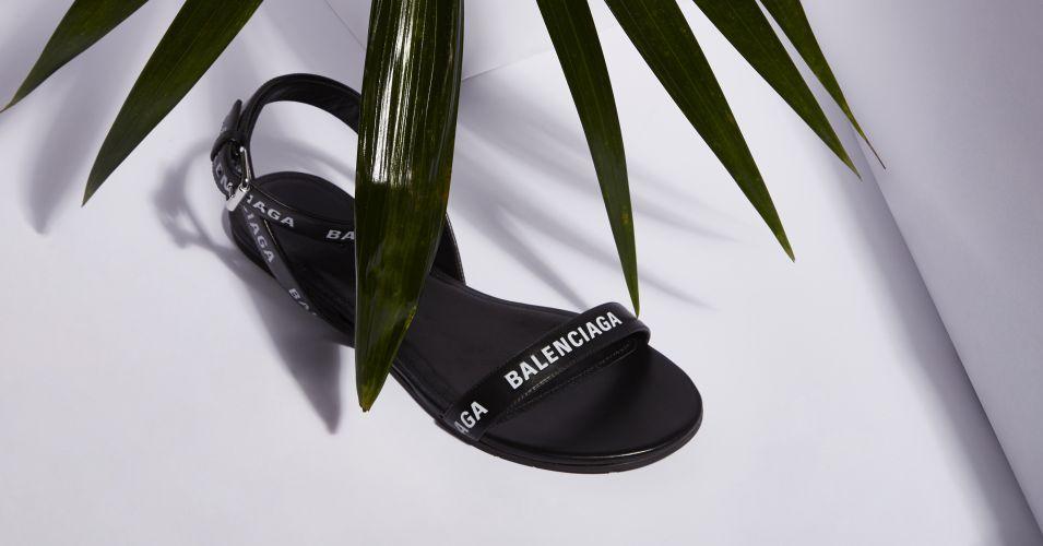 3176552b10d2 Trending sandals 2019