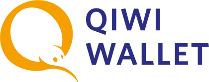 Qiwi Wallet