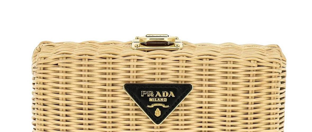 Prada手袋:所有最热款式!