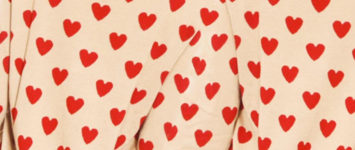 Cadeaux pour Saint Valentin 2017: 10 cadeaux à acheter pendant les soldes