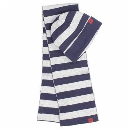 georgio armani магазины одежды: