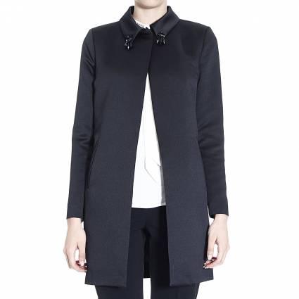 Pinko Clothing Online Store