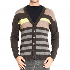 Sweater Just Cavalli
