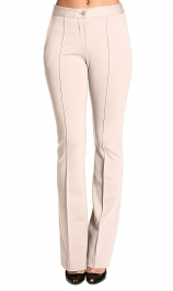 Trouser Moschino A0314 5426
