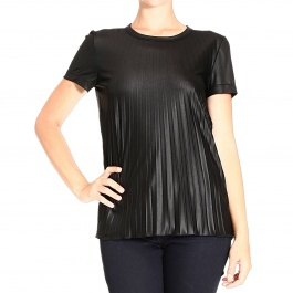 Tops CHEAP & CHIC a1217 6145