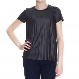 Top Cheap & Chic a1217 6145