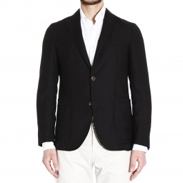 Blazer BE FOR bm01na