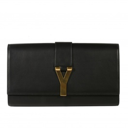 Handbag Saint Laurent | SAINT LAURENT 311213 BJ50J