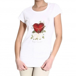 T-shirt Paco Chicano girl2