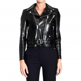 Jacket Saint Laurent | SAINT LAURENT 328645 Y5BA2