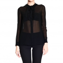 Camicia Saint Laurent 325901 Y058A