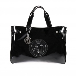 Mini sac à main Armani Jeans 922591 CC855