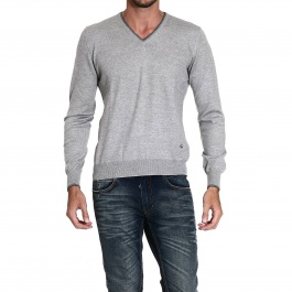 Pullover FAY NMMC1272300 FDS