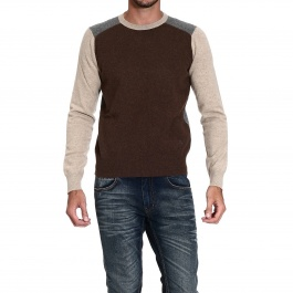 Pullover FAY NMMC127238L HDR