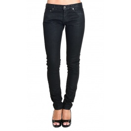 Jeans Saint Laurent 334010 Y160B