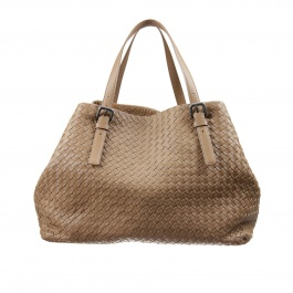 Shoulder bag Bottega Veneta 272154 V0016