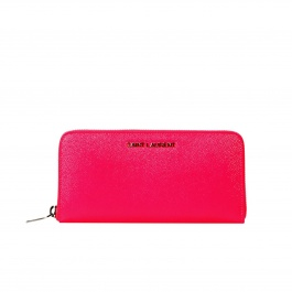 Wallet Saint Laurent | SAINT LAURENT 340841 BWH1N