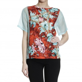Top Frankie Morello F012 5413