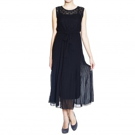 Abito Orion London RENNA LONG DRESS