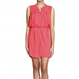 Abito Orion London MARIELLA DRESS