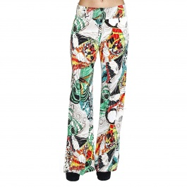 Pantalone Orion London CAMEO THROUSERS